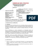 Estadistica Y Muestreo Ciro Martinez Bencardino Epub Download