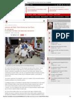 Artículo de Fidel_ Cinco Horas Con Los Cinco _ Cubadebate