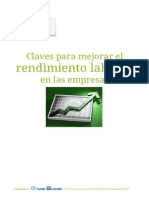 Rendimiento Laboral.pdf