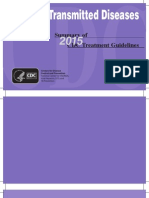 2015 Pocket Guide CDC ITS