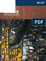 cities-new-frontier.pdf