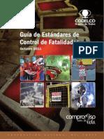 Guias-de-Aplicacion-Estandares-Control-de-Fatalidades.pdf