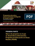 070226 Propuesta Primaria Multigrado