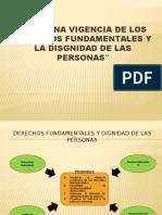 LA PLENA VIGENCIA DE LOS DERECHOS FUNDAMENTALES.pptx