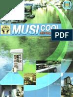 CME Retrofit Musicool.pdf