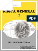Laboratorio de Fisica General