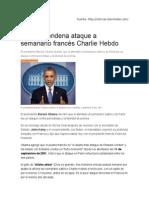 NoticiasScribd.doc