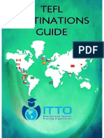 Tefl Guide