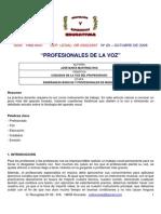 Jose Maria Martinez Rus01