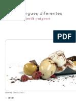 PDF Articlesaber Sabor Postres