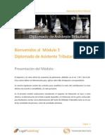 mod3_pdf