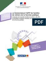 Nouvelle-nomencalture_FaPFP.pdf
