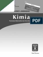 01 Kimia 10 a Peminatan Kur 2013 Edisi 2014