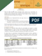 Informe Snmpe Comodities n60