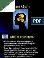 braingym-121001020011