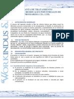 petar_chanduy_promarosa_ultimo_estudio (1).pdf