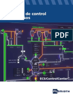 ControlCenter_ES_new_TBD.pdf