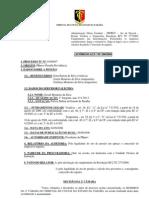 AC2-TC_00196_10_Proc_01004_07Anexo_01.pdf