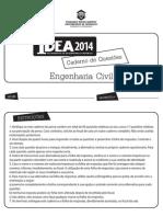 IDEA Engenharia Civil