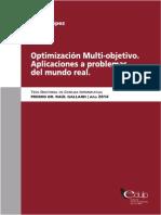 libro multiobjetivo.PDF