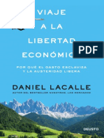 27617_Viaje a la libertad economica.pdf