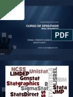 Curso Taller de SPSS_sesion1.pdf