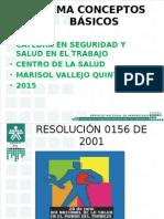 Exposicion Ova Conceptos en Sst 2015 Marisol Vallejo[1]