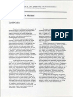 Collier 1993 - The Comparative Method_23Sept.pdf