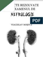 NefrologieRezolvat_v1