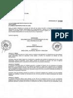 ORD-1680-2013