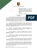 RC2-TC_00017_10_Proc_06610_06Anexo_01.pdf