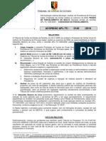 APL-TC_00145_10_Proc_03047_07Anexo_01.pdf