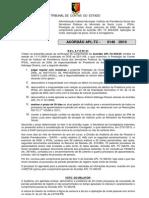 APL-TC_00146_10_Proc_02186_07Anexo_01.pdf
