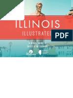 Illinois Illustrated
