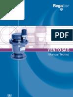 Manual v%E1lvulas Ventosa