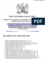 12_Spanish Civil War 1936-1939