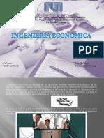myslide.es_ingenieria-economica-5584aa8e4aa94.pptx