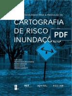 guia-risco-pt.pdf