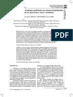 Plantas_medicinais_000fmkfuvuv02wyiv80kxlb36sxflyhx.pdf
