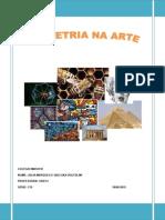 TRABALHO MATEMATICA.doc