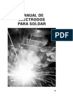 Manual de Electrodoss