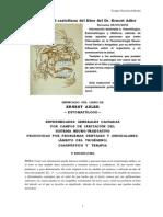Libro Neural