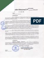 Plan de Contratación de Bienes y Servicios 562.pdf