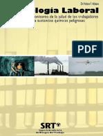 toxicologia laboral.pdf
