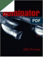 1 the Dominator