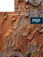 Sustainable_Buildings_2013 (1).pdf