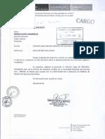 Desnaturalizacion de contrato.pdf