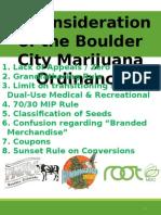 Boulder Ordinance PP PORTRAIT