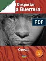 CURSO-GUERRERA-CAP-7.pdf