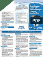Requisitos para el certificado de Factibilidad de Servicios SEDAPAL.pdf